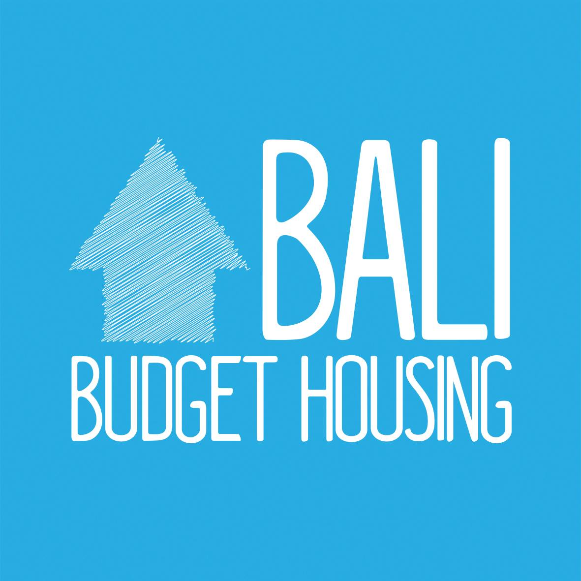 BaliBudgetHousing-Affordabe-Long-Term-Accommodation