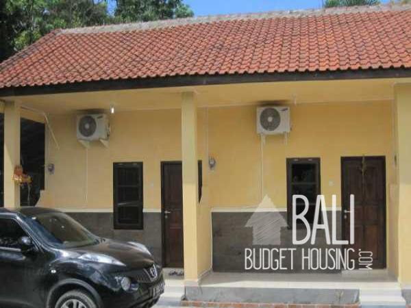 Cheap Villa For Rent In Kerobokan Bali Long Term Rentals