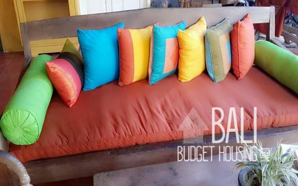 Cheap Bali Accommodation - Apartment in Kuta 4
