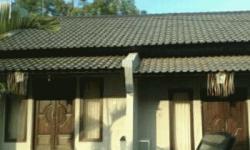 Jimbaran rentals