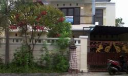 accommodation in Renon