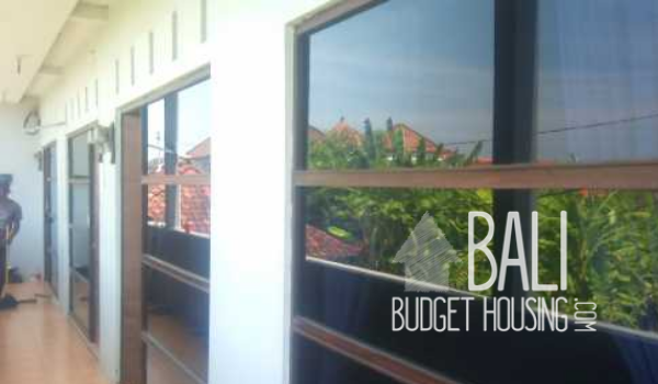 Cheap Apartment for Rent in Sanur - Bali Long Term Rentals ...