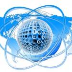 ball-419198_960_720