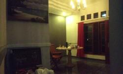 Padangsambian apartments