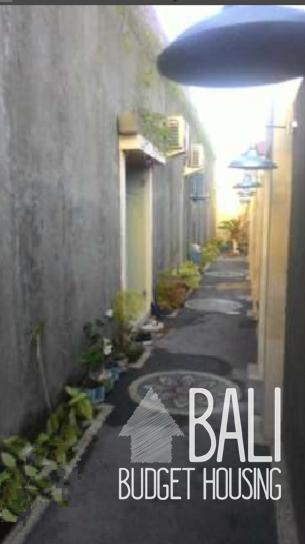 Renon accommodation
