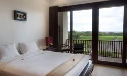 accommodation in Tabanan