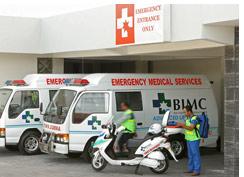 bali-ambulance
