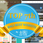 FEATURE IMAGE TOP 7 BALI WEB copy