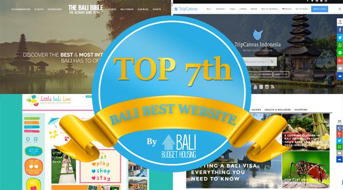 FEATURE IMAGE TOP 7 BALI WEB copy