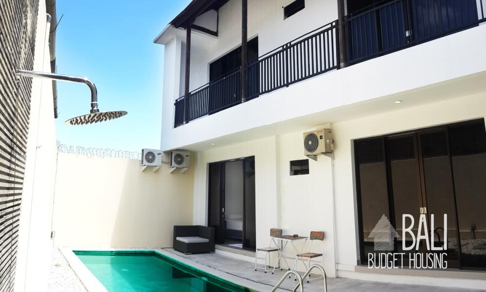 Homestay For Rent In Jimbaran Bali Long Term Rentals Houses And Apartments In Bali Budget Housing