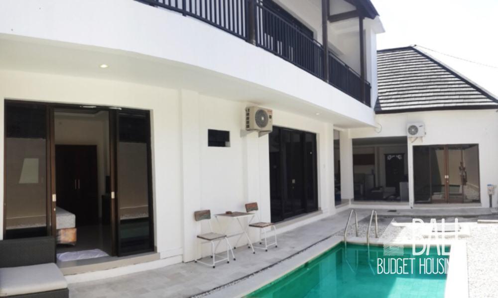 Homestay for Rent in Jimbaran - Bali Long Term Rentals - affordable ...