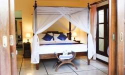 villa rental in Sanur-BBH37035-01
