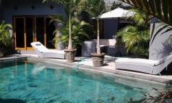 monthly villa rental in Jimbaran-BBH36212-01