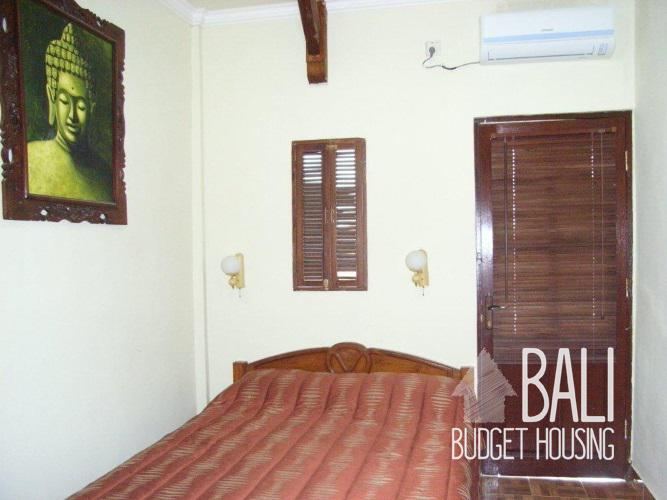 Kuta house for rent