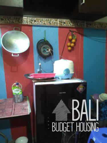 Dalung house for rent