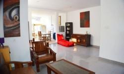 Canggu apartment
