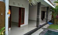 Seminyak accommodation