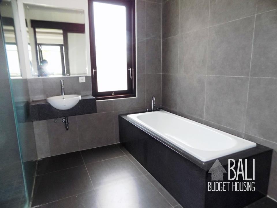Minimalist Villa Rent Umalas on Villa For Rent In Umalas Bali Long Term Rentals