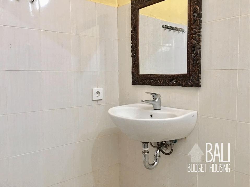 Cheap Room for Rent in Balangan, Ungasan - Bali Long Term ...