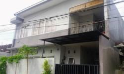 Denpasar apartment