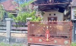 accommodation in Denpasar