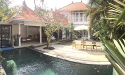 daily villa rental in Canggu-BBH43227-01