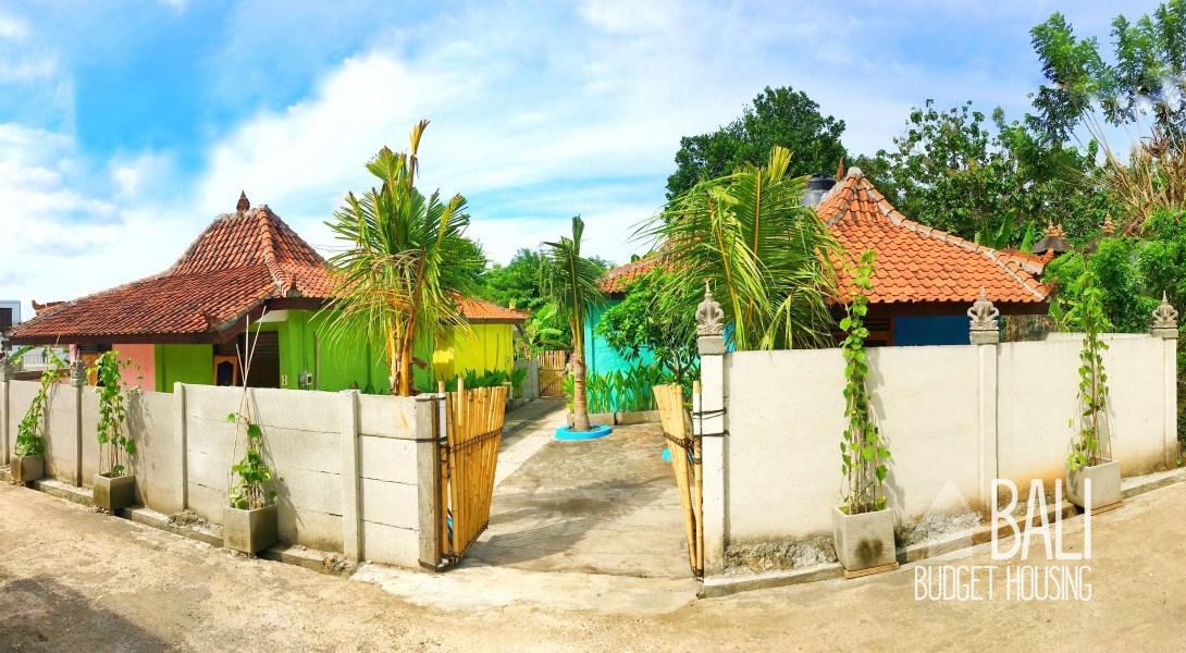Cheap Room for Rent in Jimbaran - Bali Long Term Rentals ...