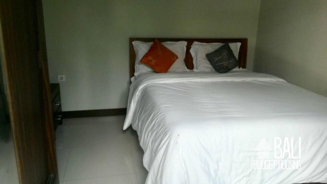 Kerobokan accommodation