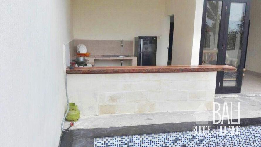 house for rent in Tabanan