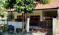accommodation in Denpasar