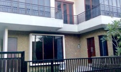 Renon house for rent