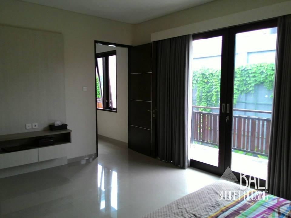 Umalas apartment
