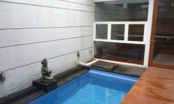 Canggu property