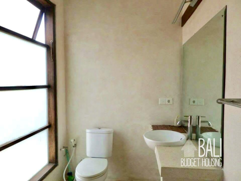 accommodation in Umalas