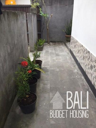 accommodation in Padangsambian