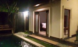 weekly villa rental in Seminyak-BBH44925-01