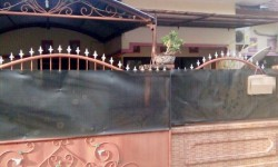 house for rent in Sidakarya