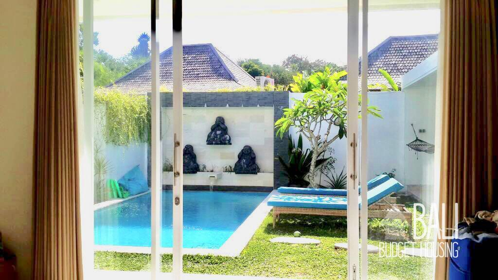 accommodation in Uluwatu
