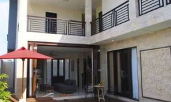 daily villa rental in Seminyak-BBH46469-01