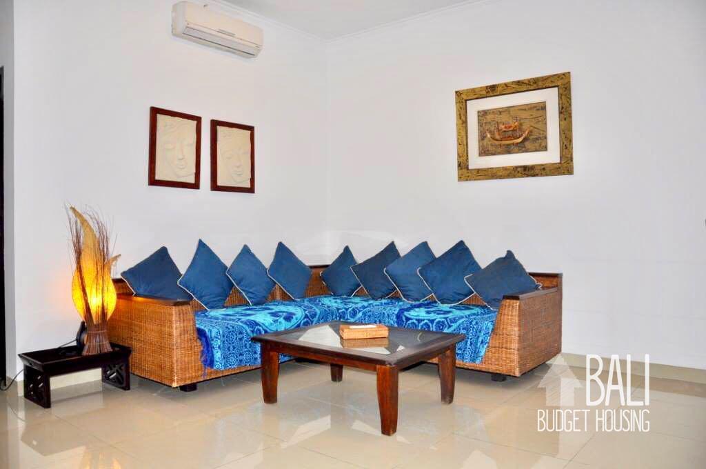 accommodation in Uluwatu