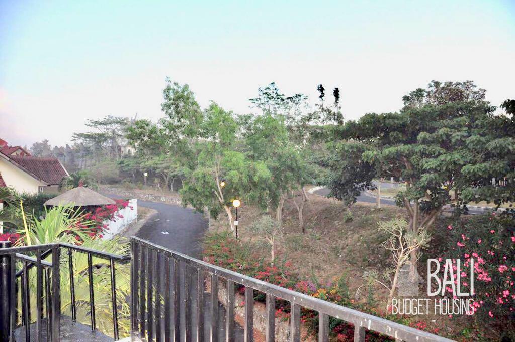 Uluwatu property