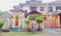 house for rent in Renon