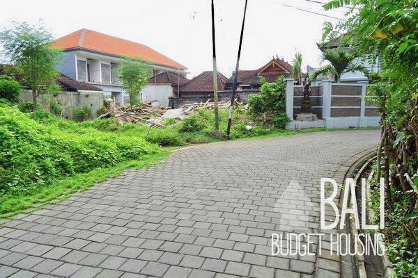 Rent Property Long Term Bali