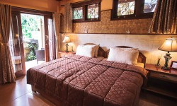 apartment rental in Ubud-BBH47554-01