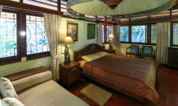 bungalow rental in Ubud-BBH47543-01