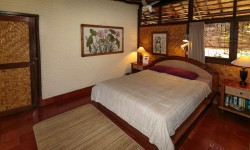daily room rental in Ubud-BBH47500-01