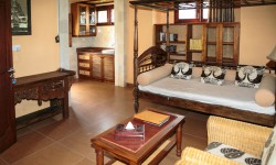 apartment rental in Ubud-BBH47578-01