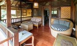 room rental in Ubud-BBH47510-01