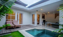 daily villa rental in Seminyak-BBH48065-01