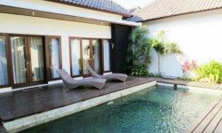 daily villa rental in Legian-BBH48038-01